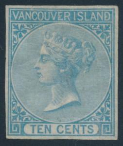 British Columbia #4