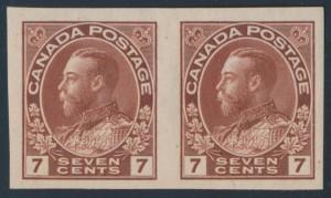 Canada #114a