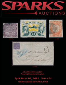 Auction 12 Complete Catalogue