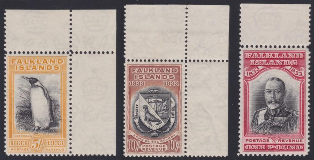 Lot 1107-1109