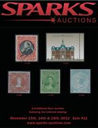 Auction #10