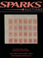 Auction #11