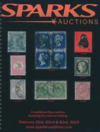 Auction #9