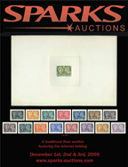 December 2009 Catalogue