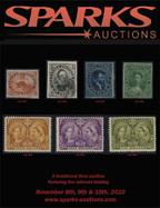 November 8-10, 2010 Catalogue