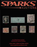 June 21-23, 2011 Catalogue