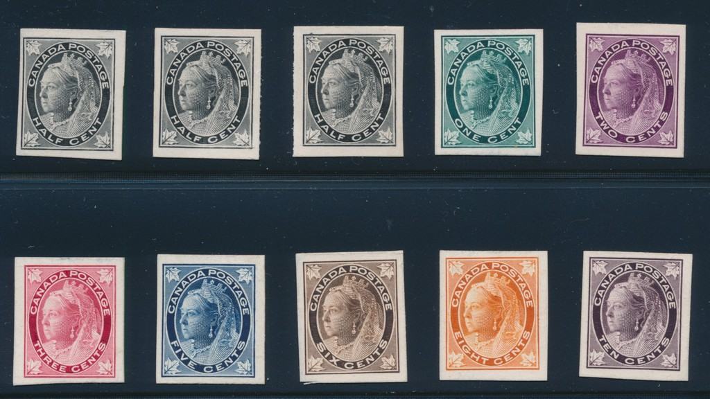 Sparks Auctions – A Traditional Philatelic Auction House